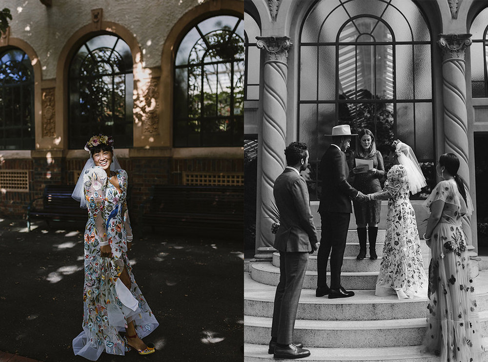 blossom-daisy-creative-melbourne-wedding-photographer-split-screen