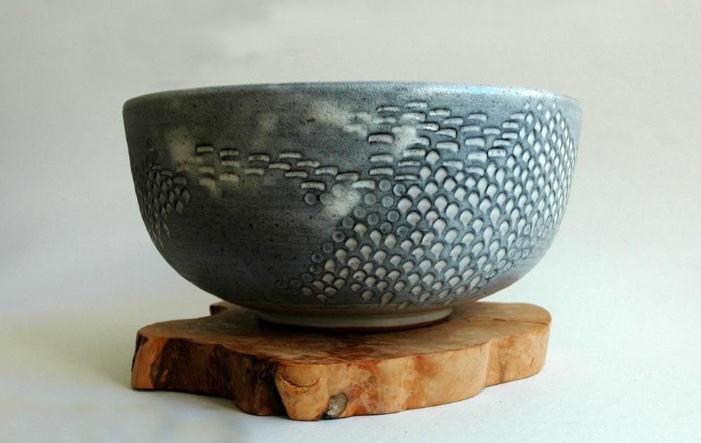 carvedbowl.jpg