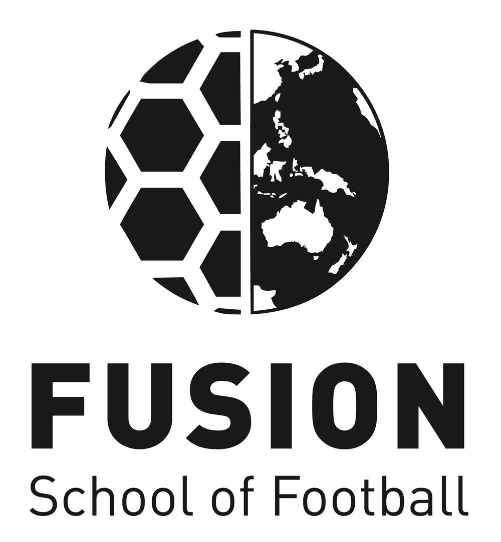 CC0079 _ Fusion Football _ Logo Design _ Package D _ Exports-01.jpg