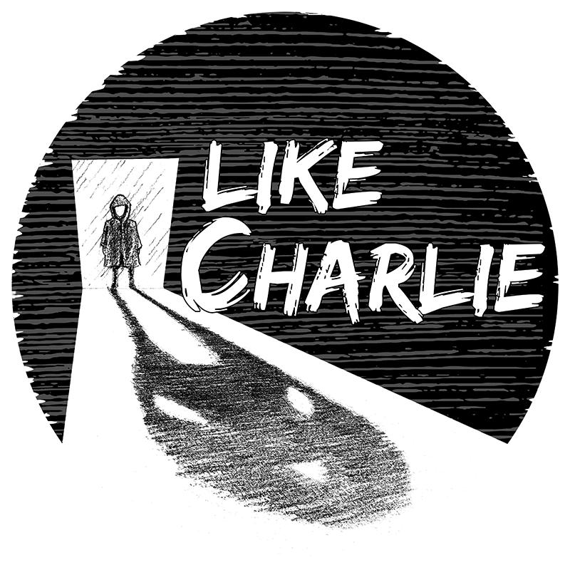 likeCharliegamestudio_Logo.png