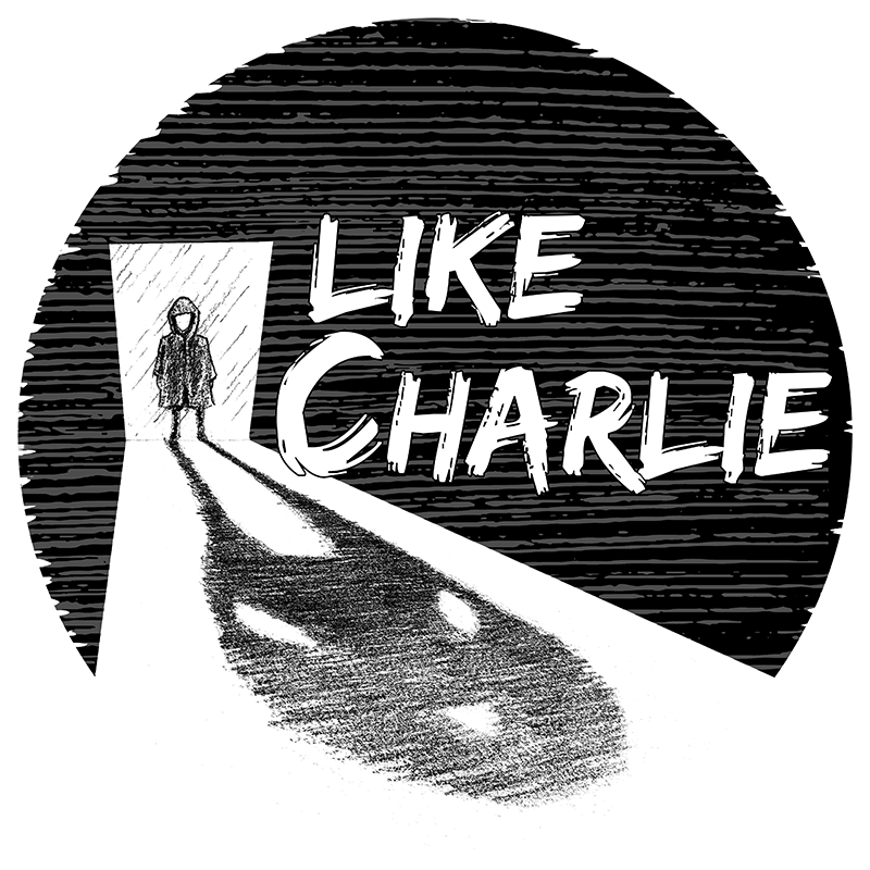 like charlie - After the successful release of Marie's Room, we started a new independent game studio. Ghost on the Shore is our second title.To know all about our games and the adventures that befall them, please visit:LIKE CHARLIE - www.likecharlie.com