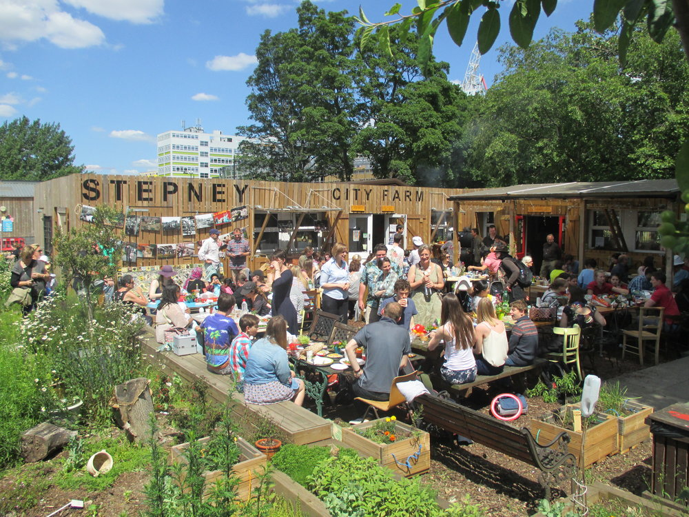 PLACEMAKING   WE STRIVE TO ACHIEVE PLACE QUALITY. PLACEMAKING IS MUCH MORE THAN JUST LANDSCAPING; IT IS THE IDEA THAT THROUGH COLLABORATION AND COMMUNICATION WE CAN CREATE BUILT ENVIRONMENTS THAT HAVE PROFOUND AND POSITIVE EFFECT ON COMMUNITIES.