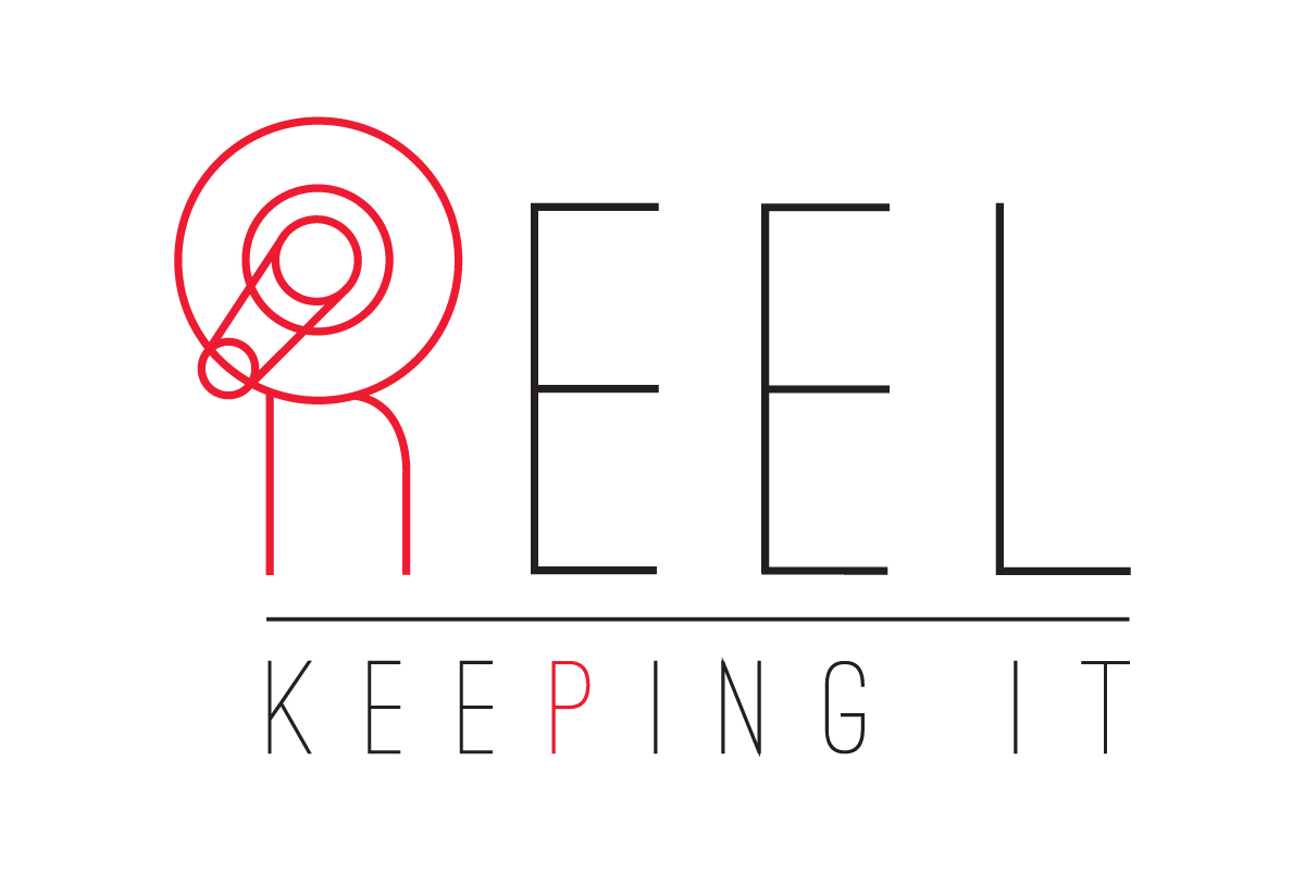 reel - PR and content services for B2B technical markets