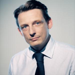 Martin Schwarz 4C