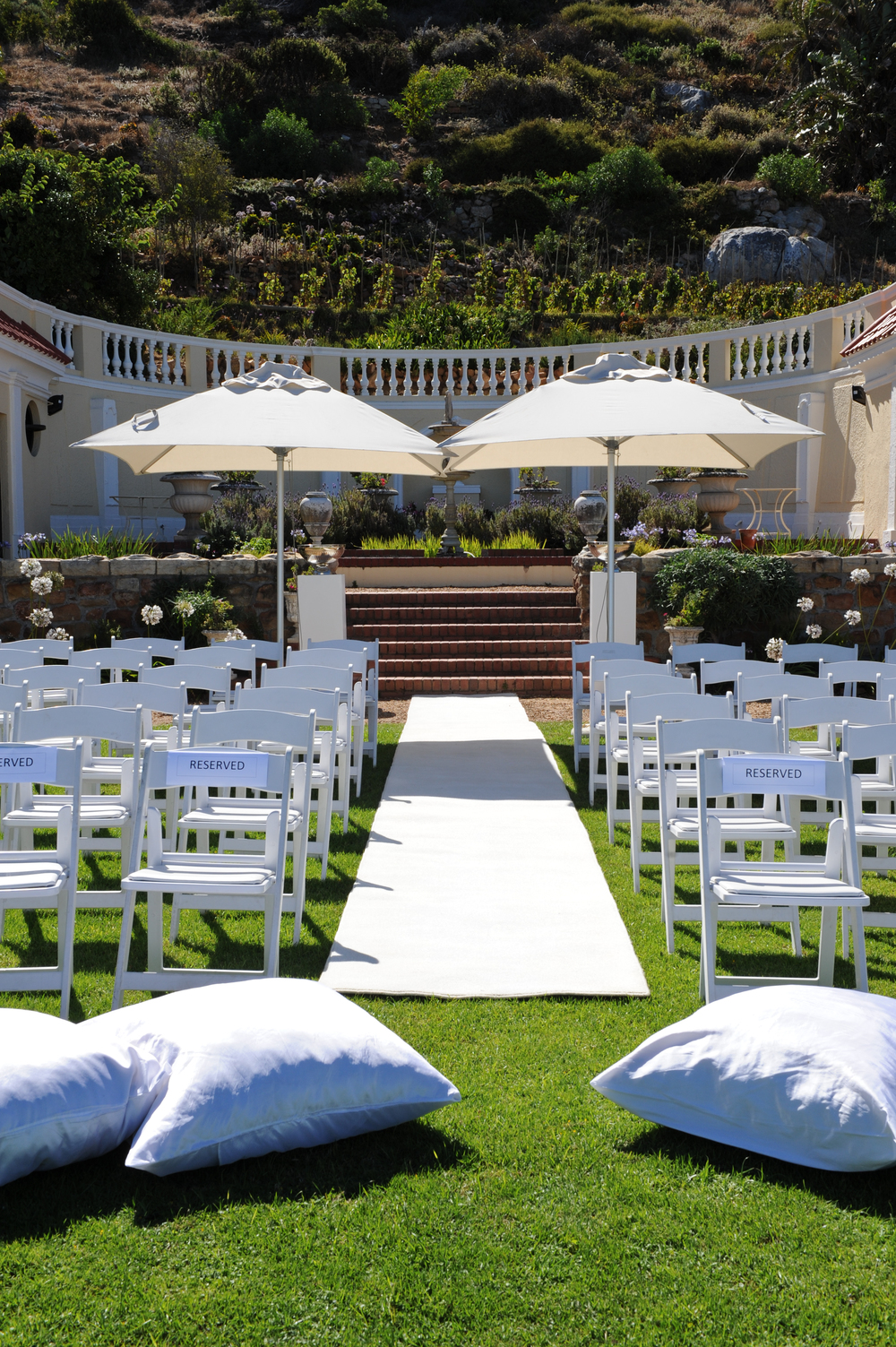 Lawn-Ceremony-1.jpg