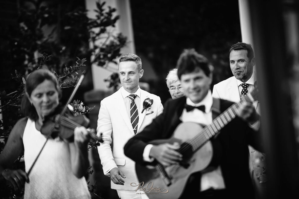 Casa-Labia-Wedding-261.jpg