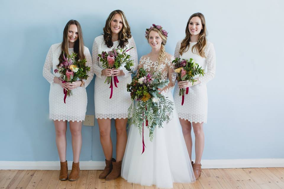 Caitlin Morris - Bridemaids.jpg