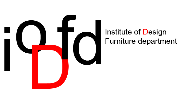 IODFurniture