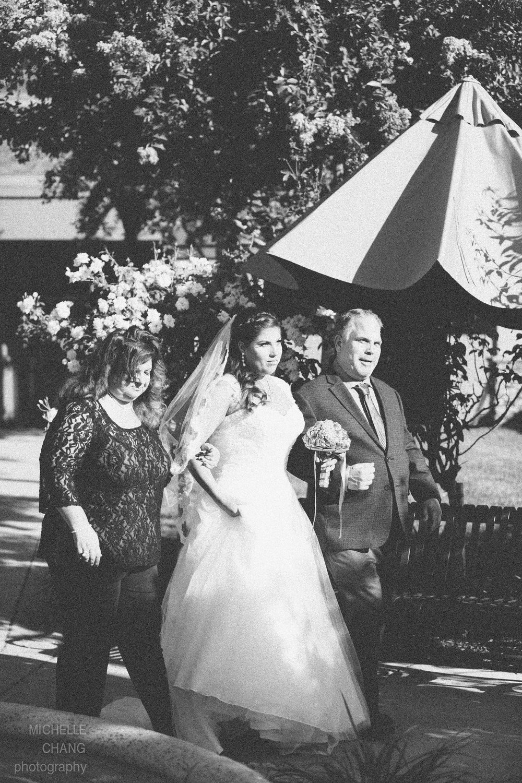 Rocklin Wedding Photographer-Rocklin Event Center-Michelle Chang Photography