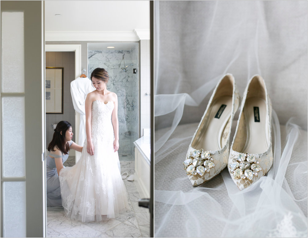 blog3.jpgRitz Carlton Half Moon Bay Wedding - Michelle Chang Photography