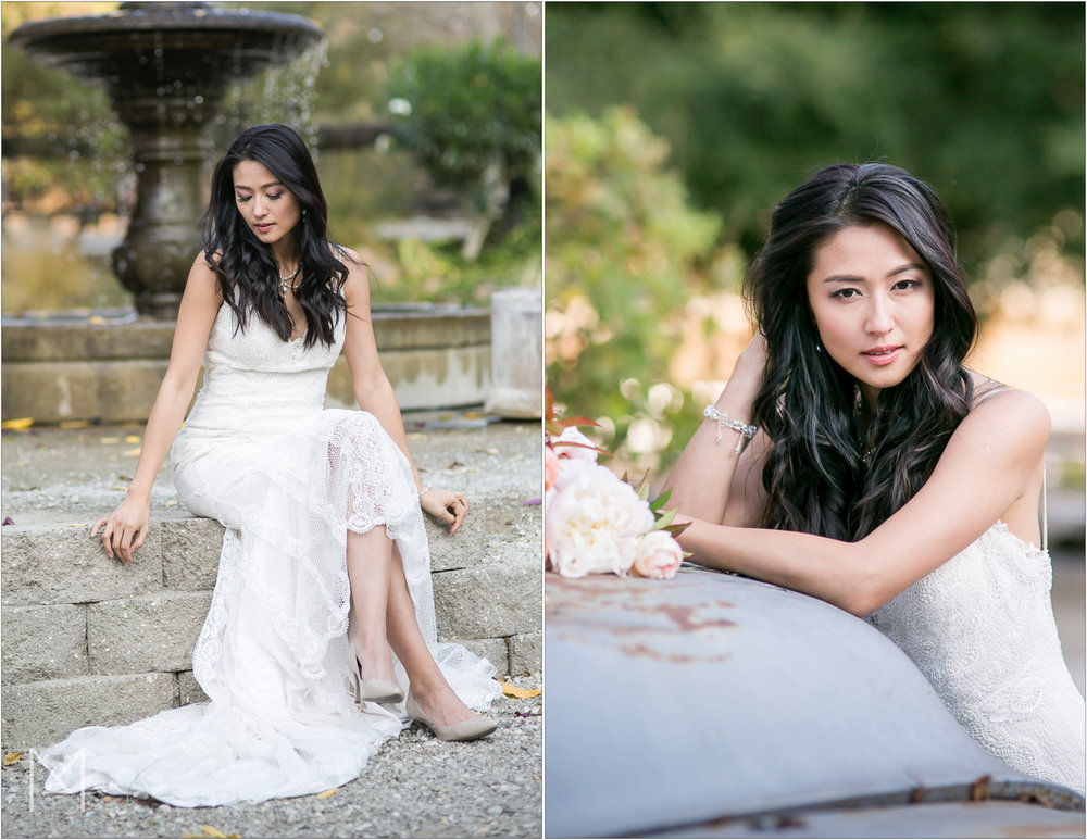 michellechangphotography - San Francisco Wedding Photographer