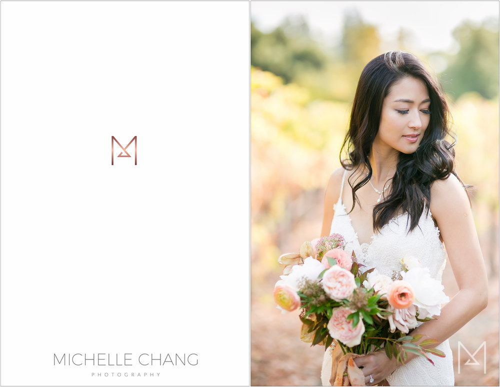 michellechangphotography-6.jpg