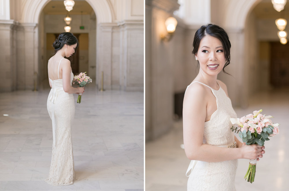 San Francisco City Hall Wedding_michellechangphotography_Sarah and Yale 01.jpg