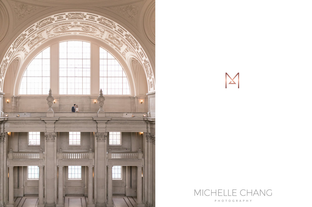 michellechangphotography_sf_city_hall