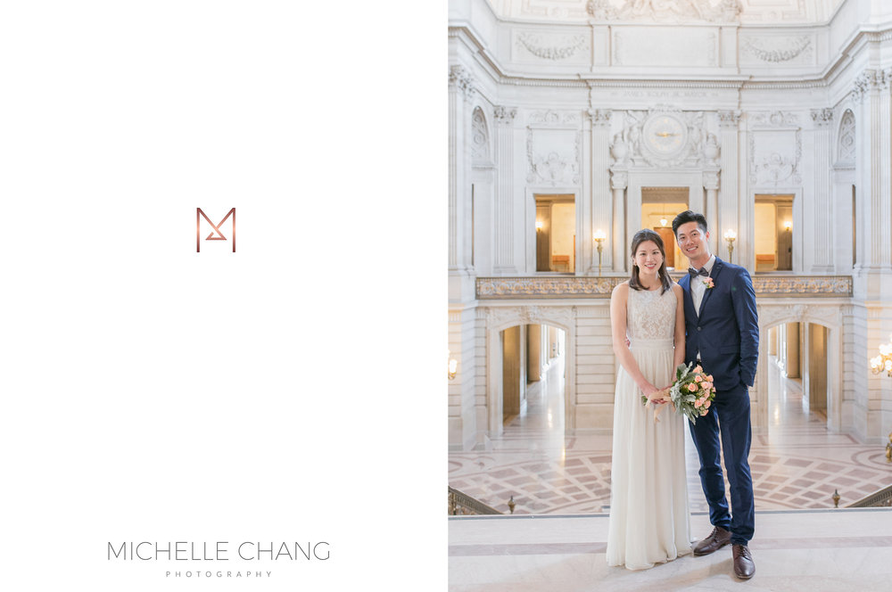 michellechangphotography_sf_city_hall02.jpg