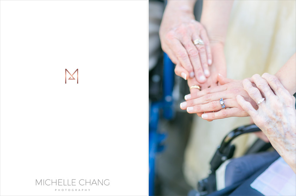 michellechangphotography_San_Francisco_Engagement_Session_emeryville