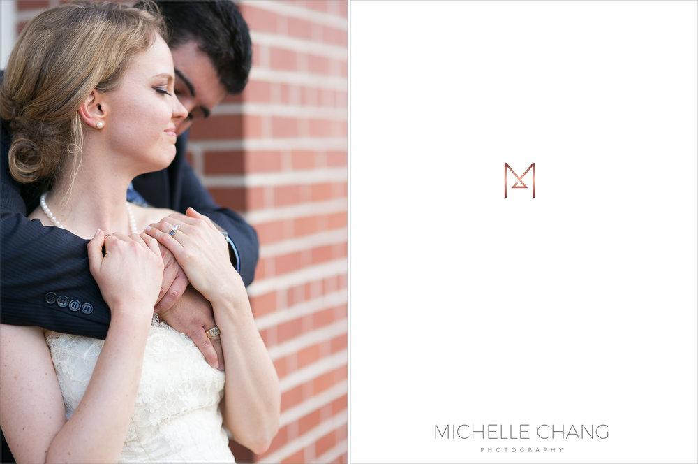 michellechangphotography_San_Francisco_Engagement_Session_sacramento