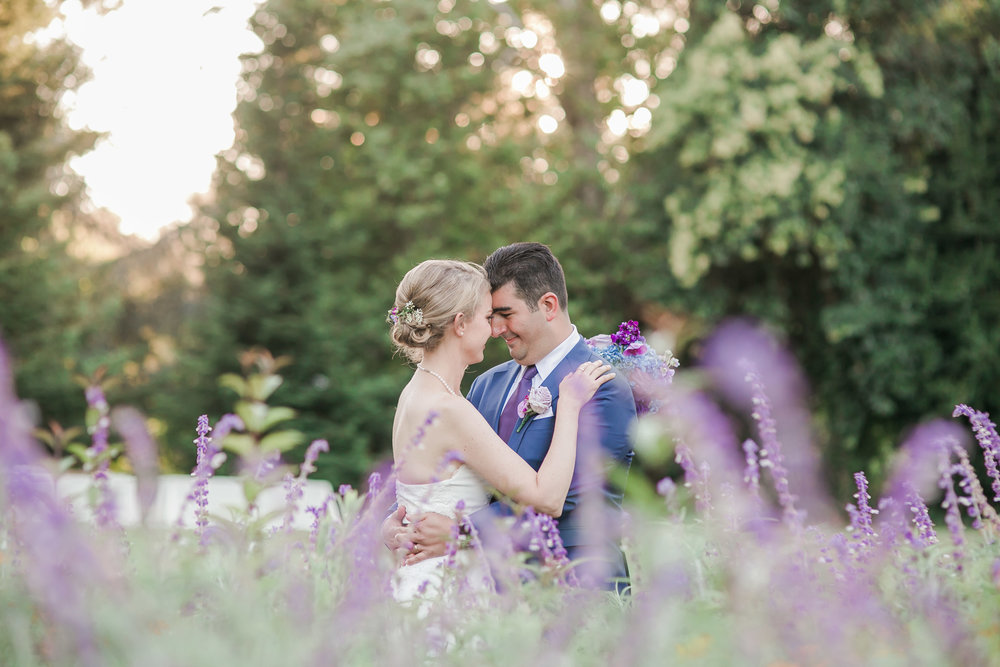 michellechangphoto_RuthHaig_Ardenwood_Wedding-629.jpg