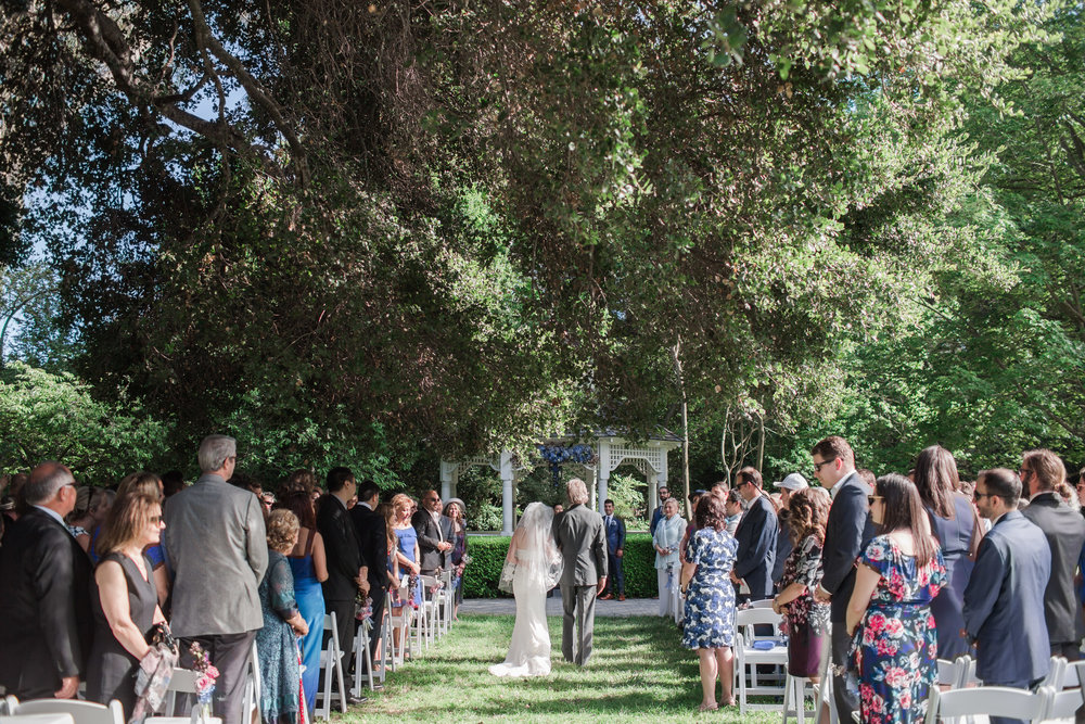 michellechangphoto_RuthHaig_Ardenwood_Wedding-278.jpg