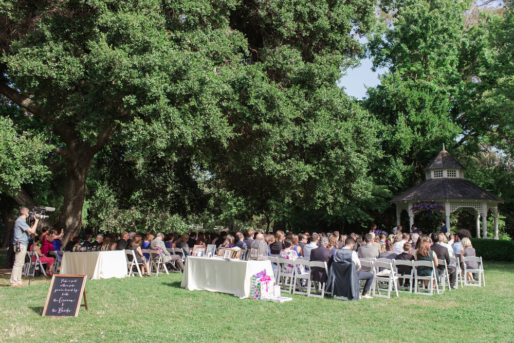 michellechangphoto_RuthHaig_Ardenwood_Wedding-296.jpg