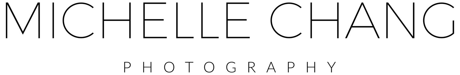 MICHELLE CHANG PHOTOGRAPHY | Wedding Photography | Family Photography | Lifestyle Photography | Fashion Photography