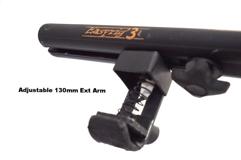 adjust 130mm upper arm.jpeg