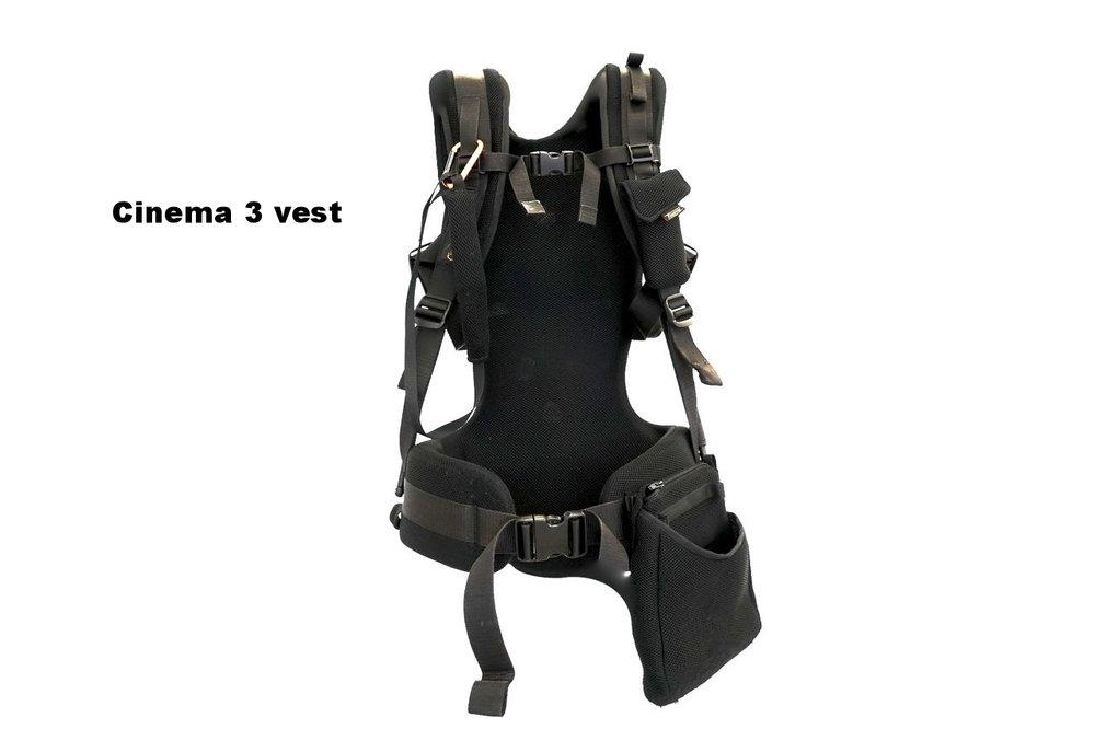 cine3 vest only.jpeg