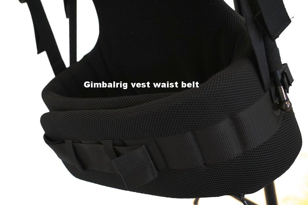 G-vest wasit belt.jpeg