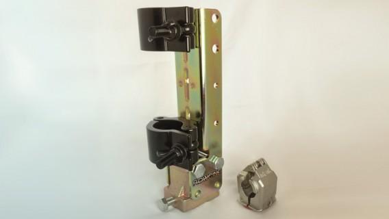 universal-rack-flowcine-edition.jpeg