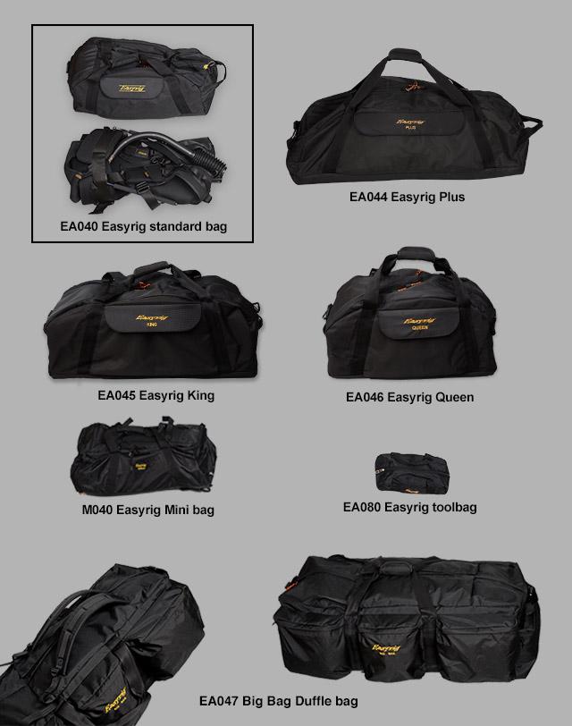 easyrg bags.jpg