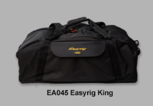 King Bag.png