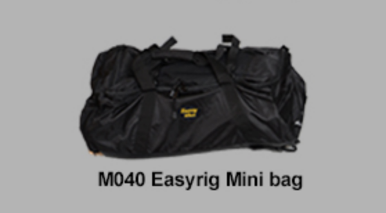 Mini Bag.png