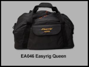 Queen bag.png