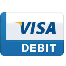 visa debit.jpg