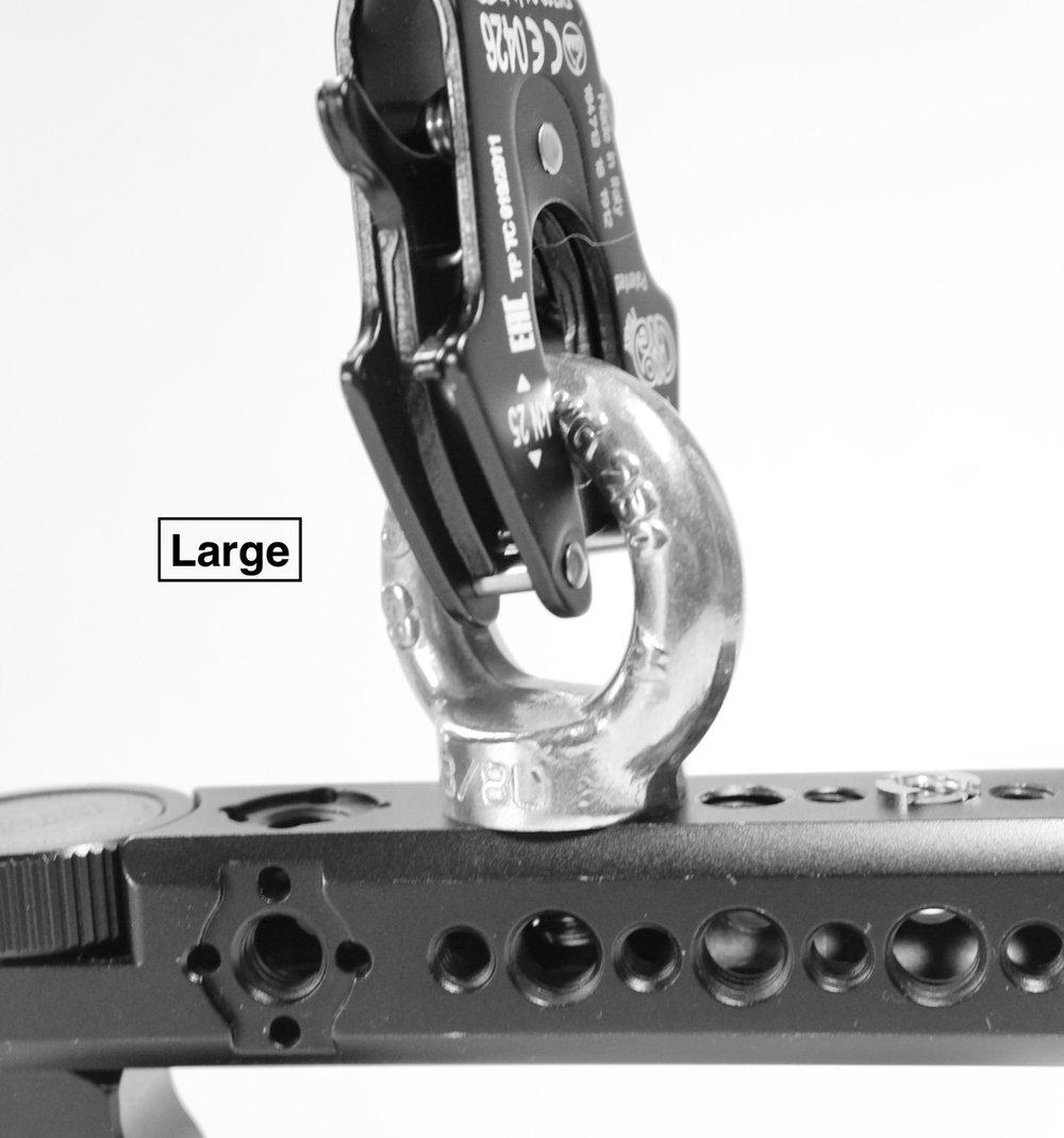 Eye Bolt Large - 2.jpg