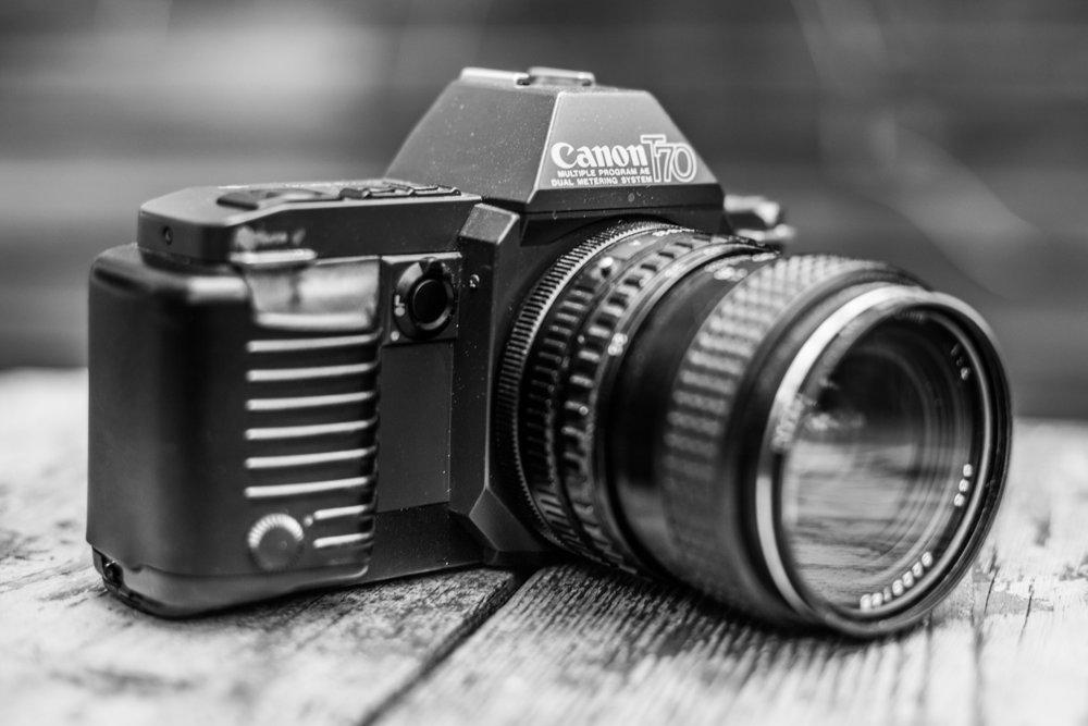 CanonT70-1.jpg
