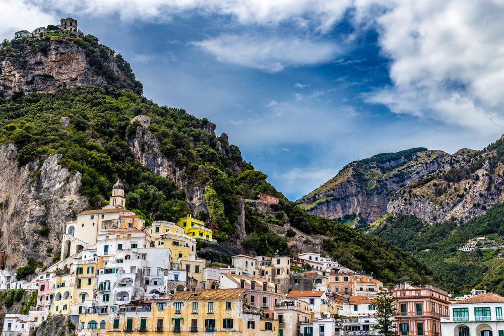Italia-5.jpg