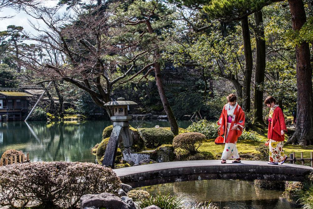 japan-kaanazawa-4.jpg