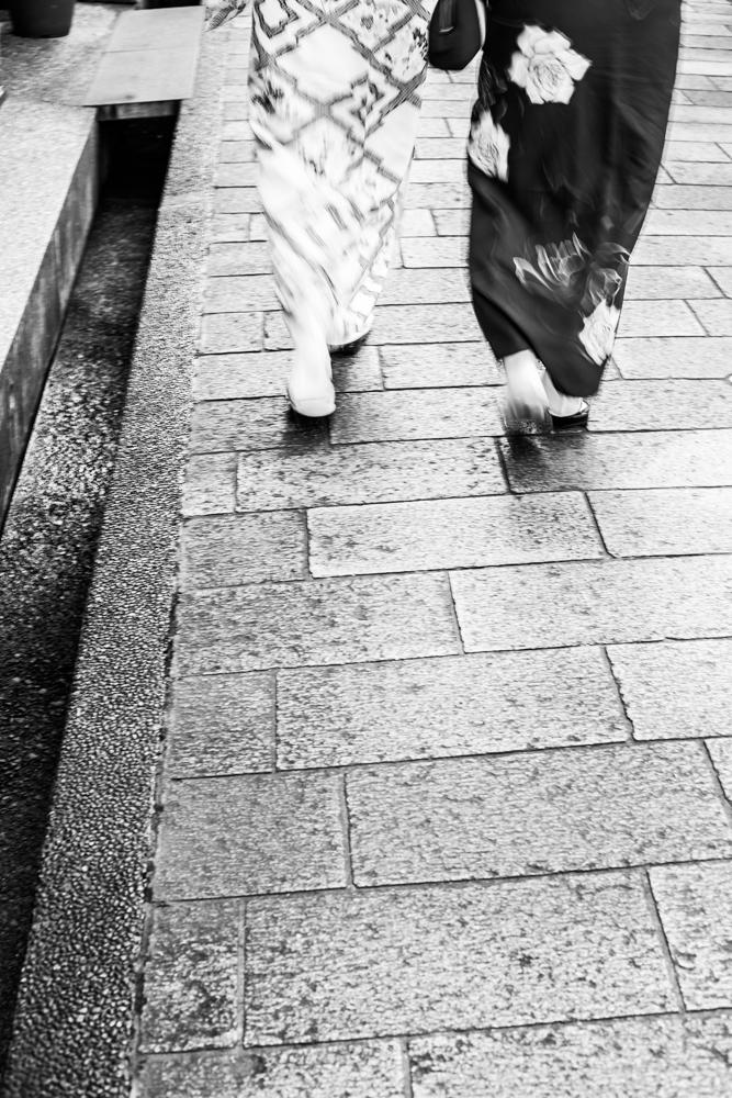 japan-kaanazawa-13.jpg