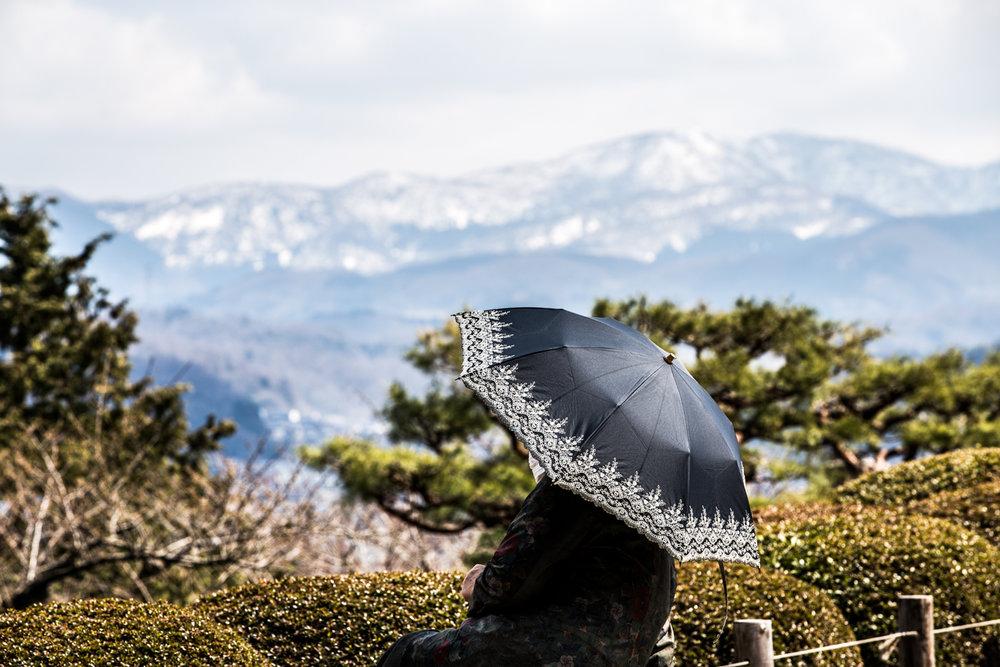 japan-kaanazawa-3.jpg