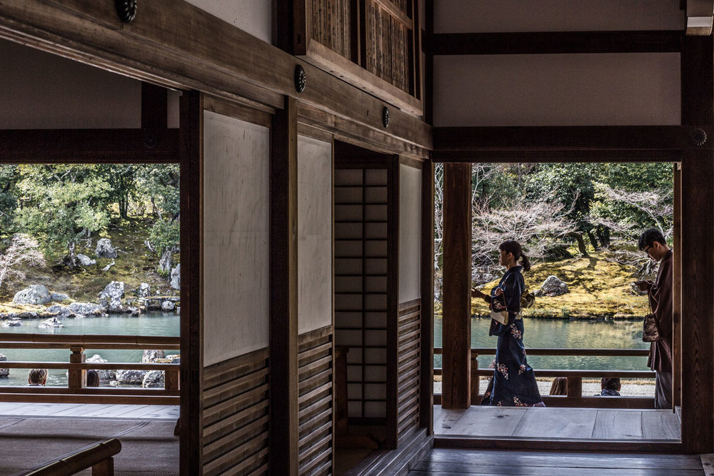 japan-kyoto-10.jpg