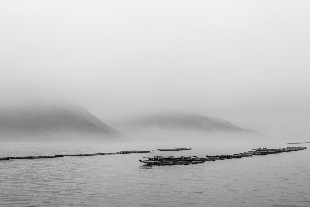 japan-hiroshima-12.jpg