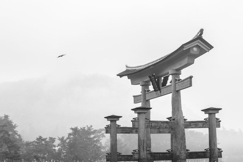 japan-hiroshima-13.jpg