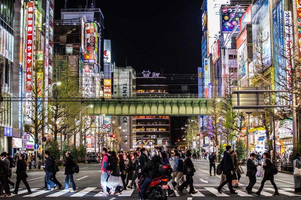 japan-tokyo-5.jpg