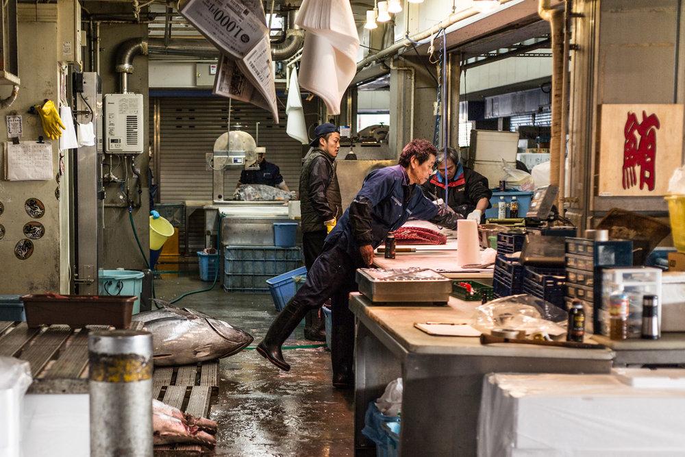 japan-osakafish-1.jpg