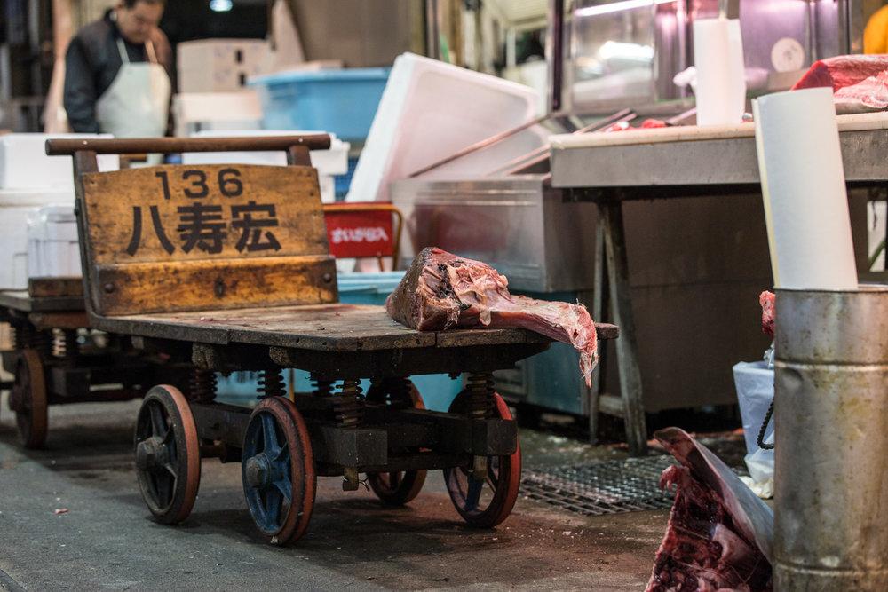 japan-osakafish-13.jpg