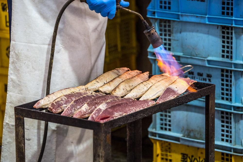 japan-osakafish-14.jpg