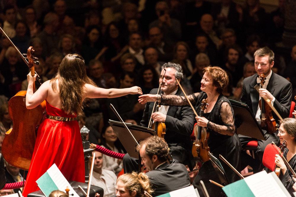 concertgebouw-nedpho-1.jpg