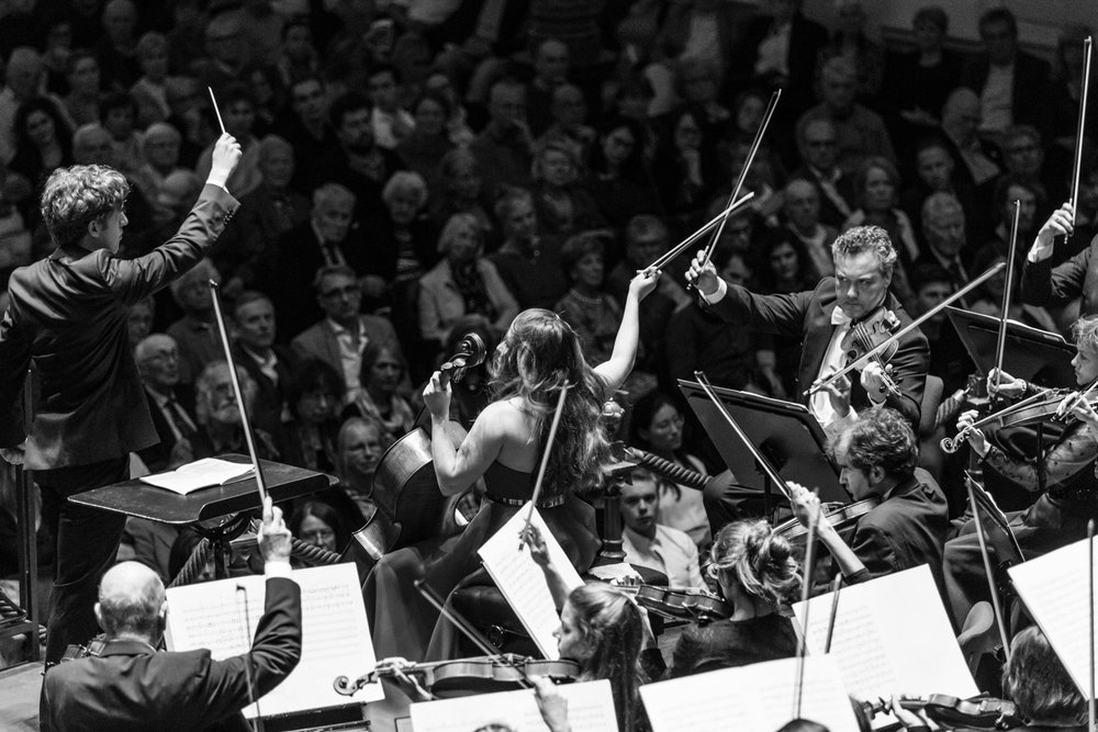 concertgebouw-nedpho-2.jpg