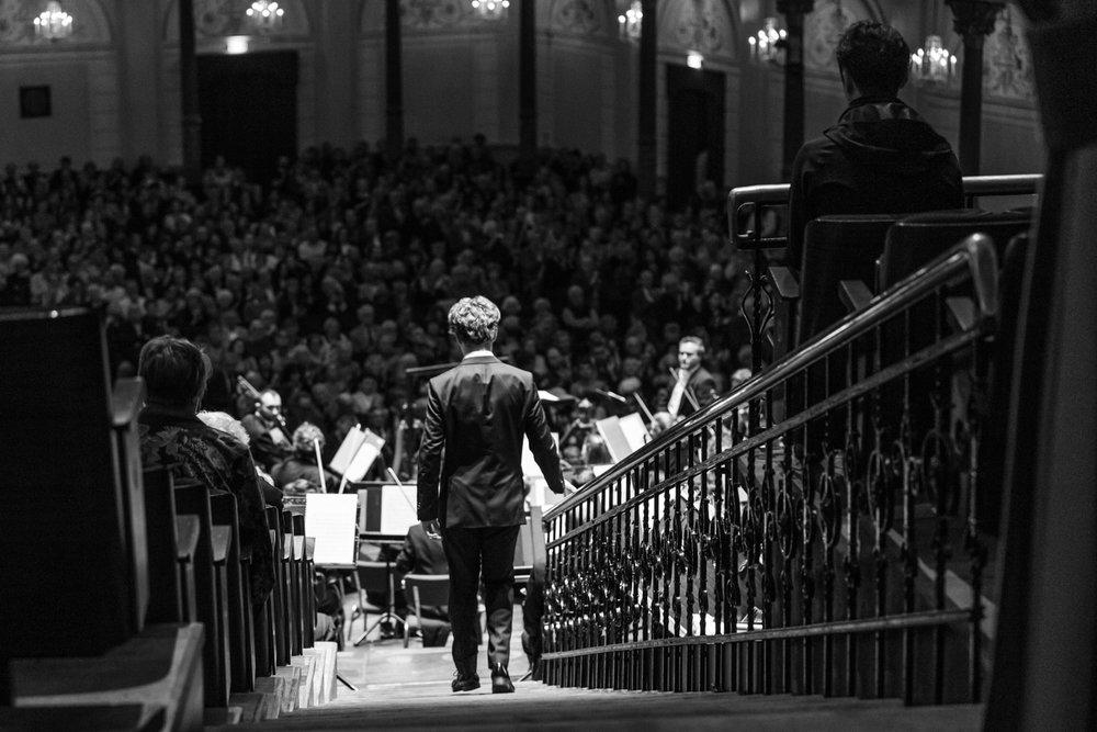 concertgebouw-nedpho-3.jpg